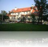 Отель АЛЬТРИМО 7